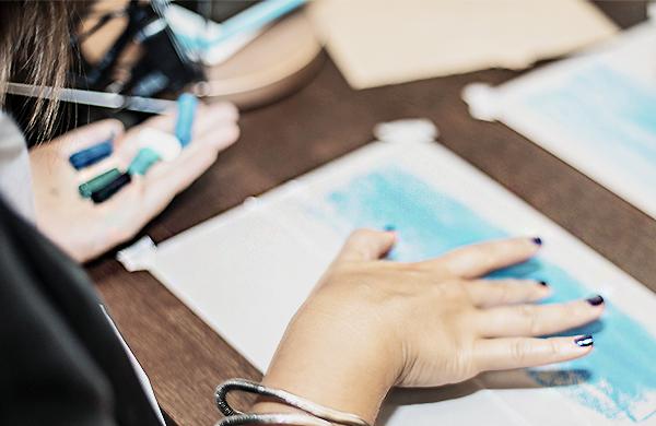 Школа рисования для начинающих: доходчиво, интересно, продуктивно